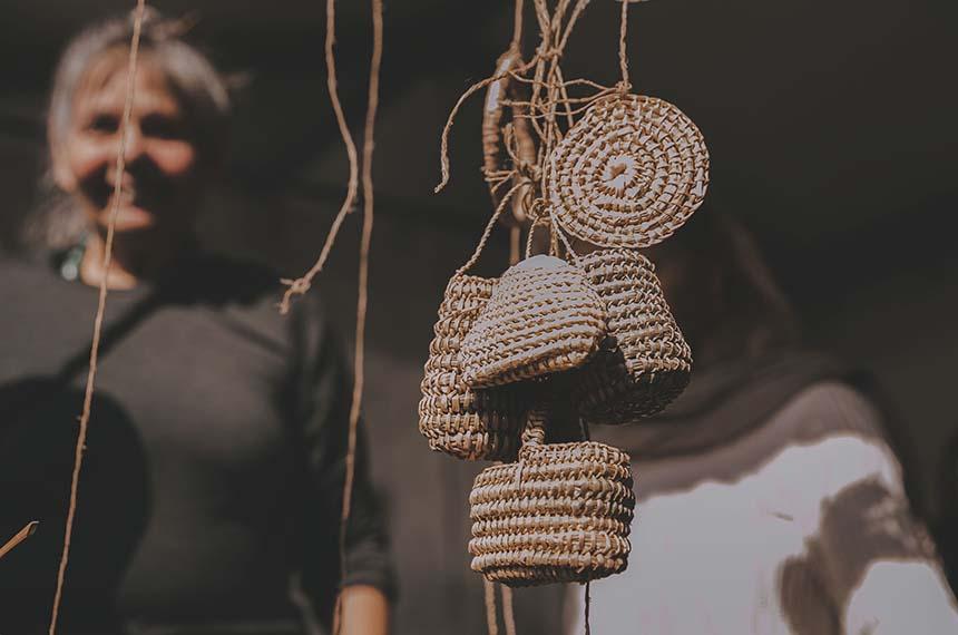 Callout Open for Art on Bundjalung Market