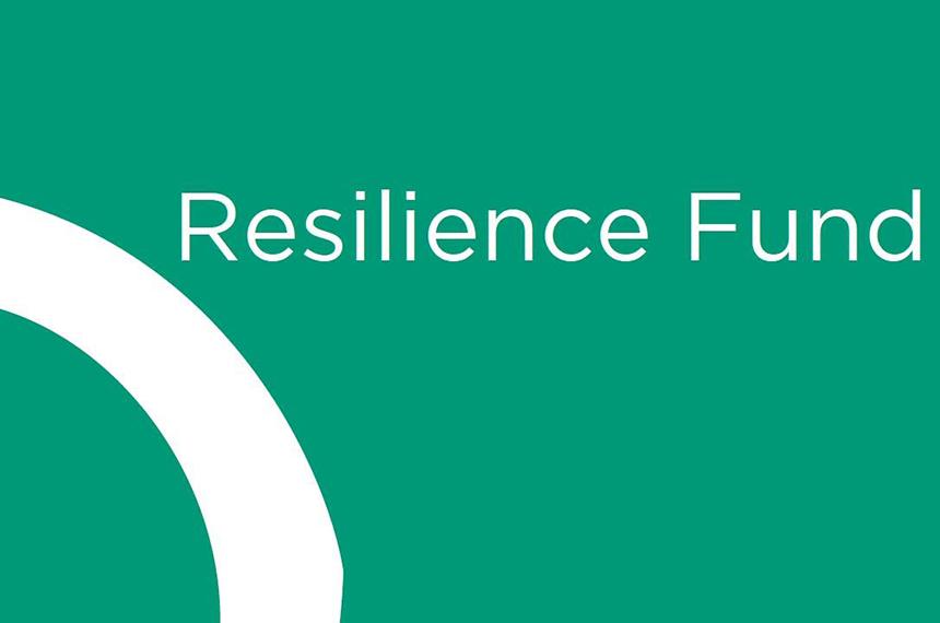 Australia Council announces new Resilience Fund