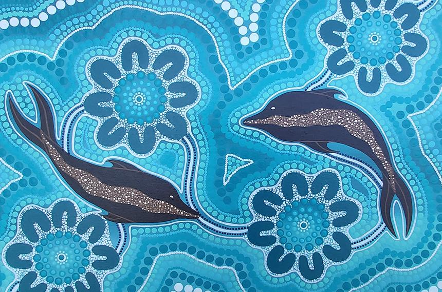 Micro Grants Recipient | Bundjalung of Byron Bay Aboriginal Corporation (Arakwal)