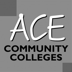 ACE LOGO HI RES Grayscale