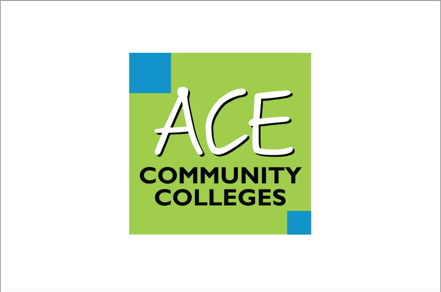 ACEcolleges_logo