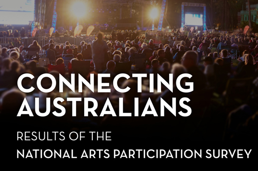 ARTS-PARTICIPATION_-ResearchSectionWebsite_1200x630