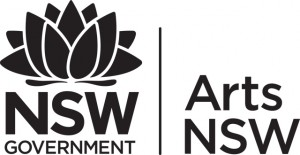 Arts-NSW_logo_Mono