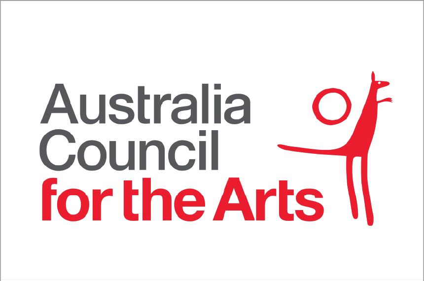 Australia-Council-Logo-final
