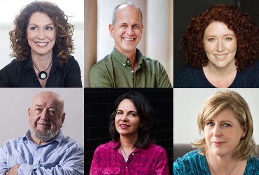 Byron Writers Festival Full Program Announced