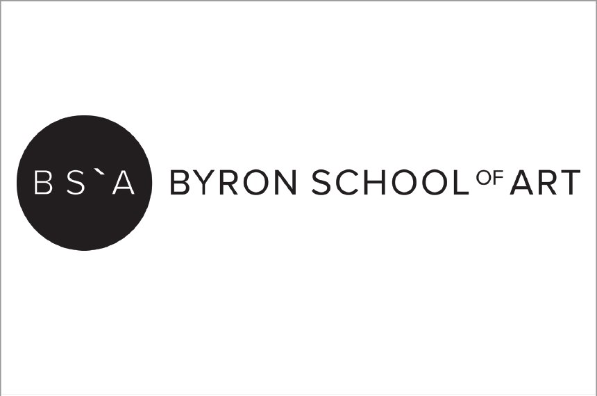 ByronSchoolofArt