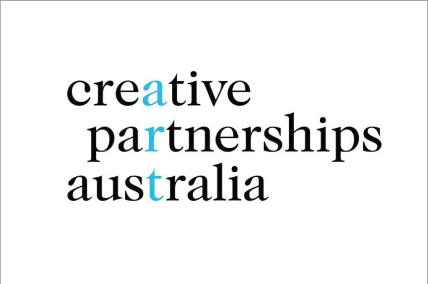 CreativePartnershipsAus_logo