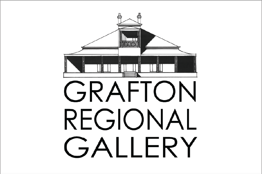 Grafton-regional-gallery-logo-final