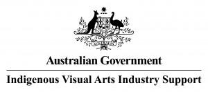 IVAIS_logo_600