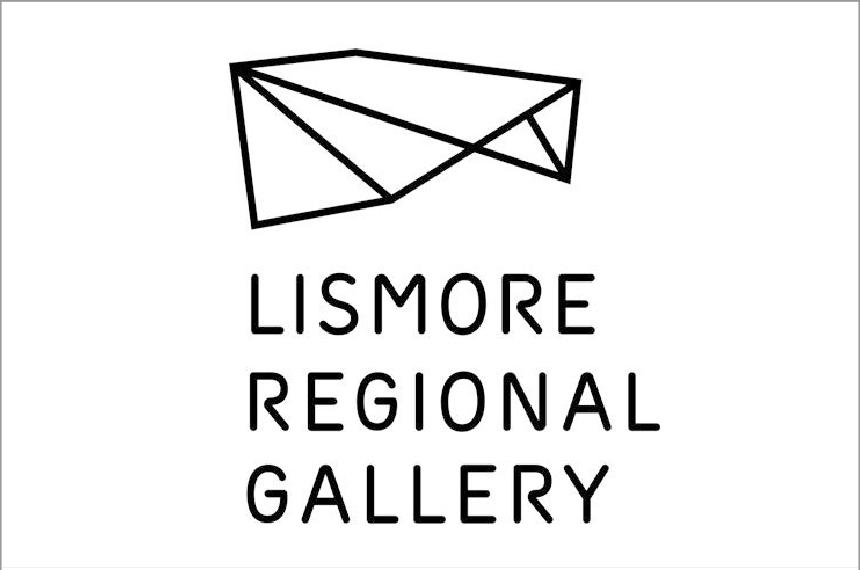 Lismore-gallery-logo