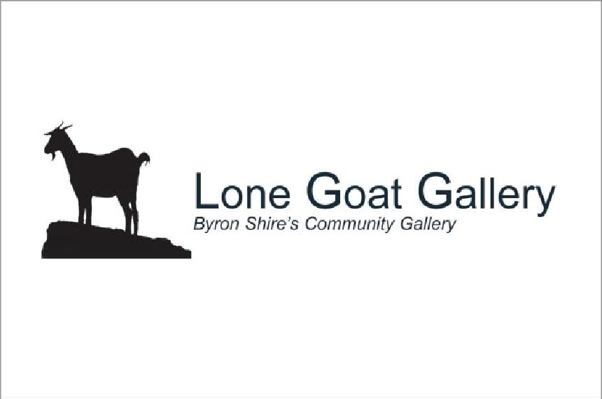 LoneGoatGallery_logo