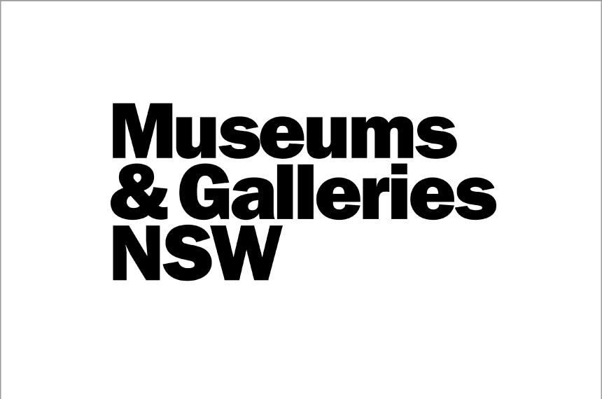 M&G_Logo