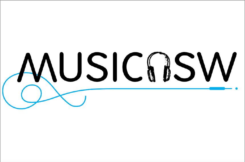 MusicNSWlogo