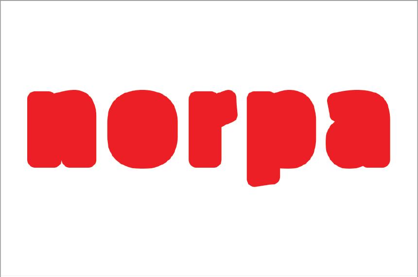 NORPA-Logo
