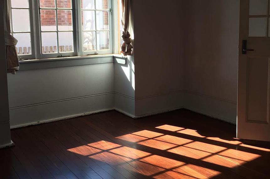 Opportunity | NRCG Artist in Residence Program