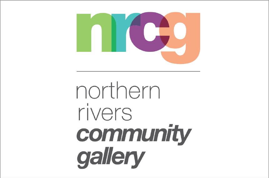 NRCG-logo