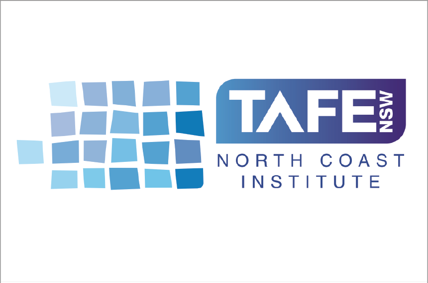 NorthCoastTAFE_logo