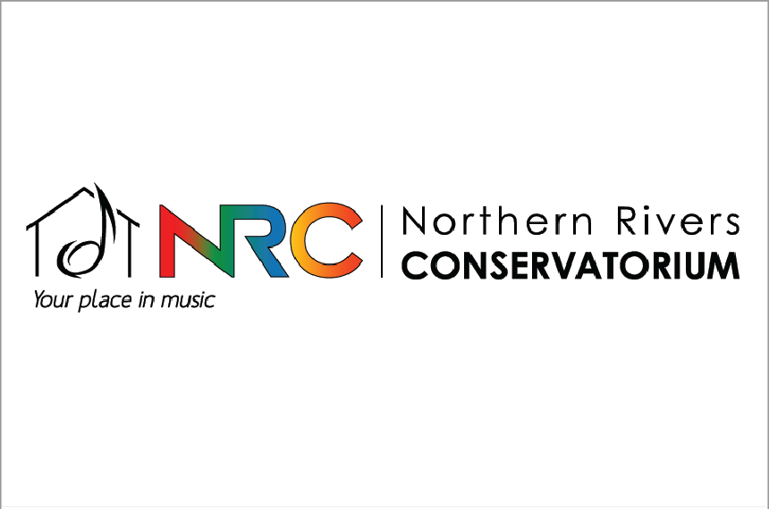 NorthernRiversConservatorium_logo