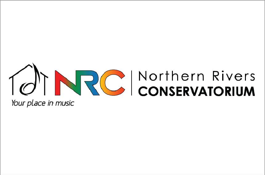 NorthernRiversConservatorium_logo