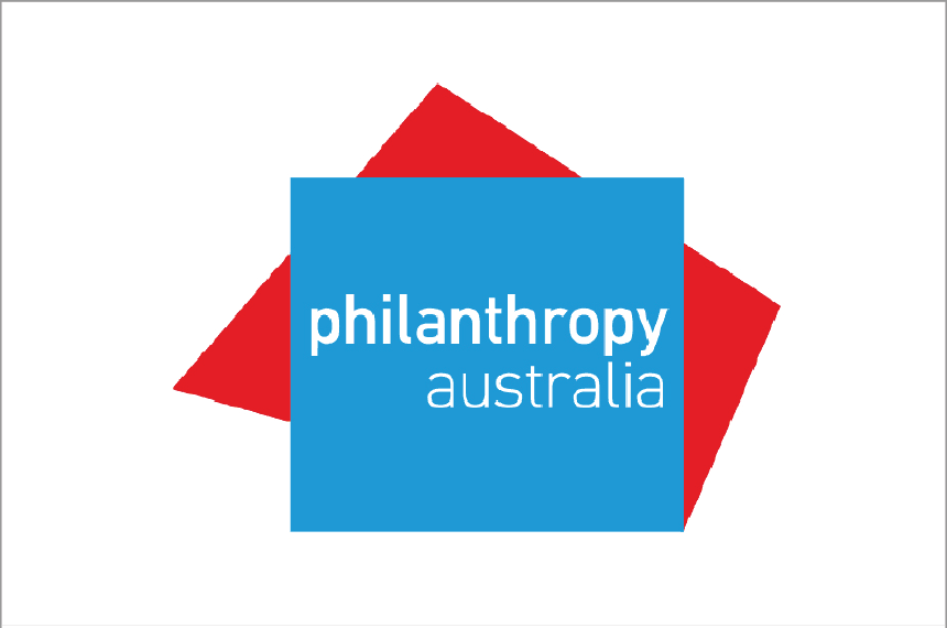 Philanthropy_australia