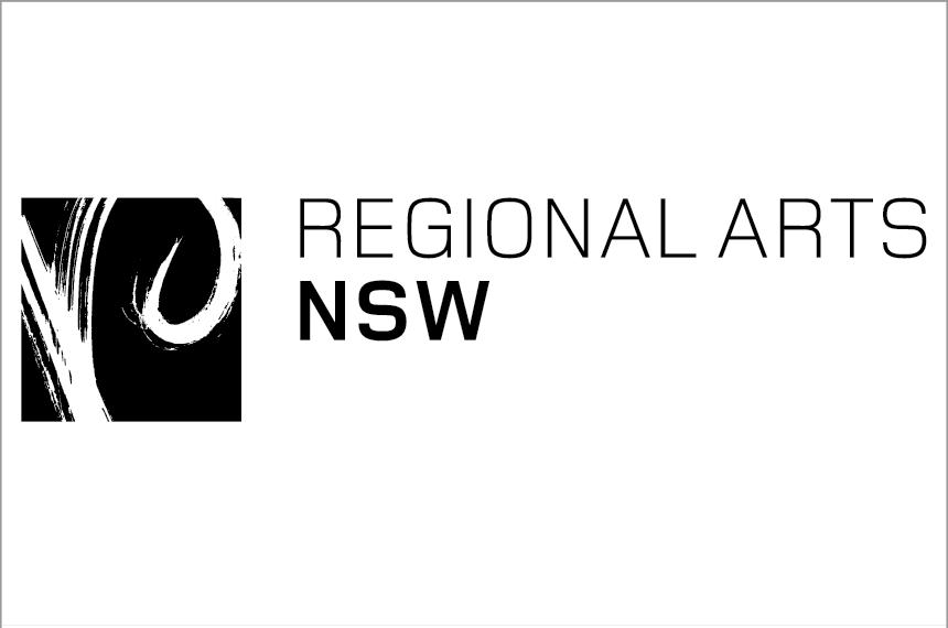 RANSW-Logo-final
