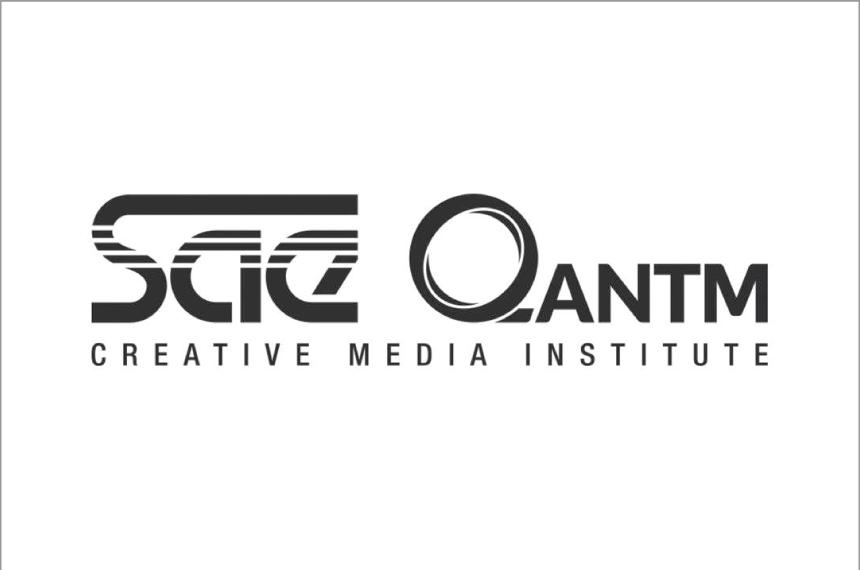 SAEqantm_logo