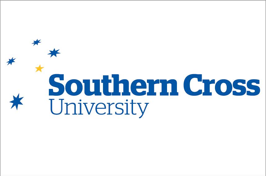 SCU_logo