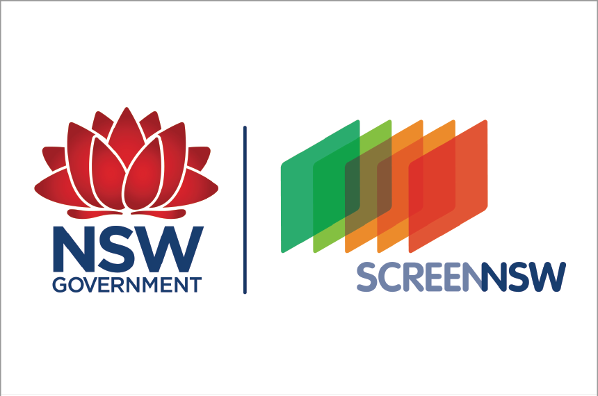 Screen-NSW-final-logo