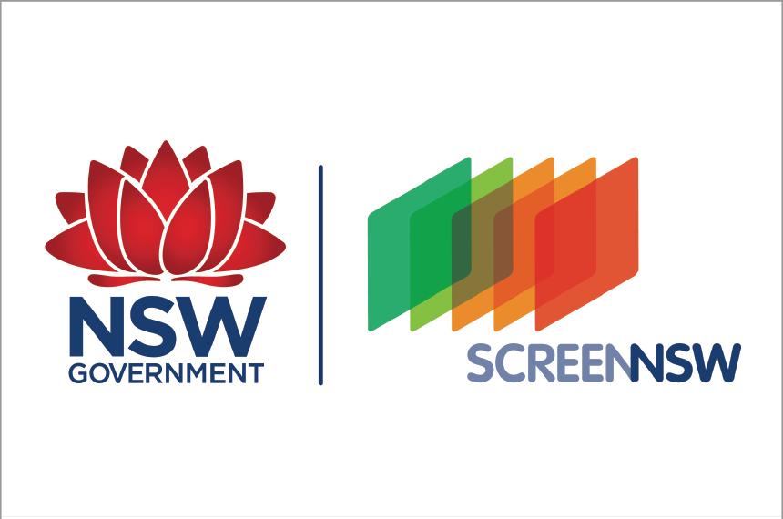 Screen-NSW-final-logo