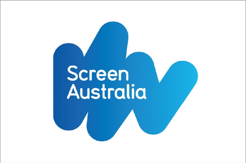 ScreenAustralia_logo
