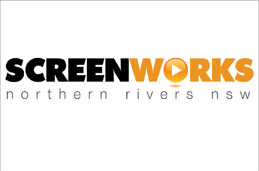 Screenworks_logo1