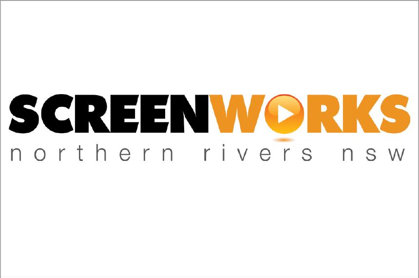Screenworks_logo1