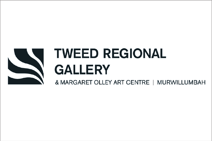 Tweed_galley_logo