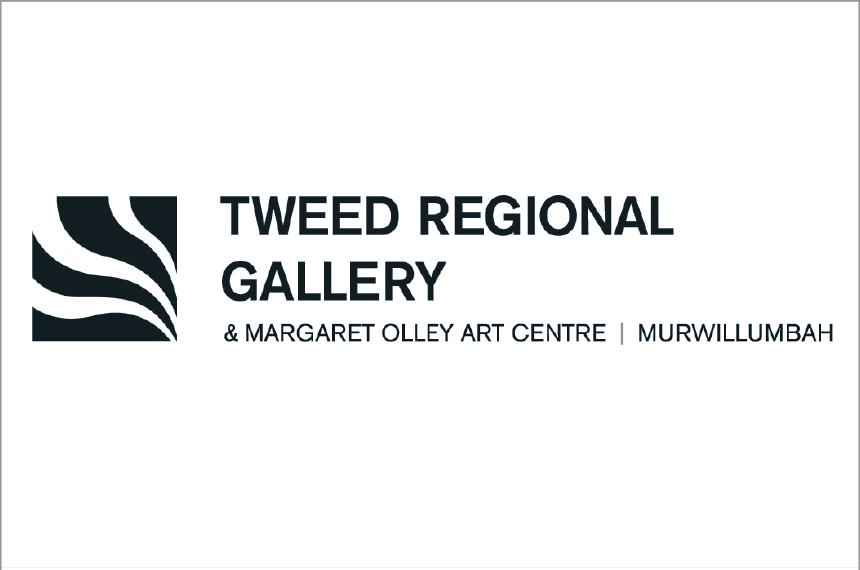 Tweed_galley_logo