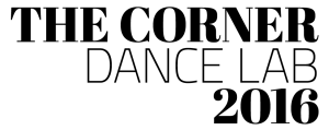 corner 16 logo