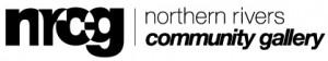 nrcg_logo_landscape_mono