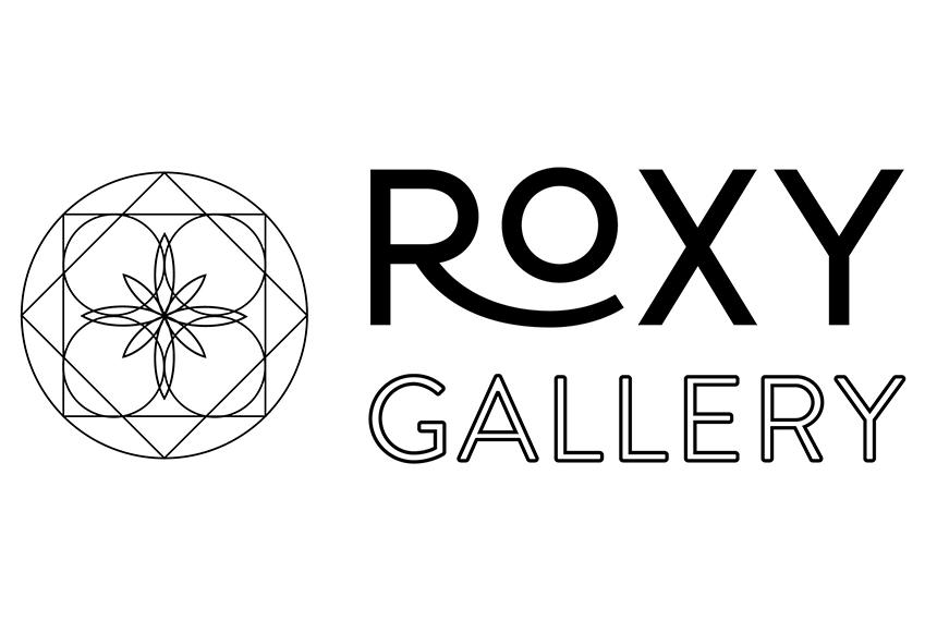 roxy 860